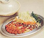 (2)白肉