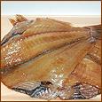 【干物】赤魚醤油干し